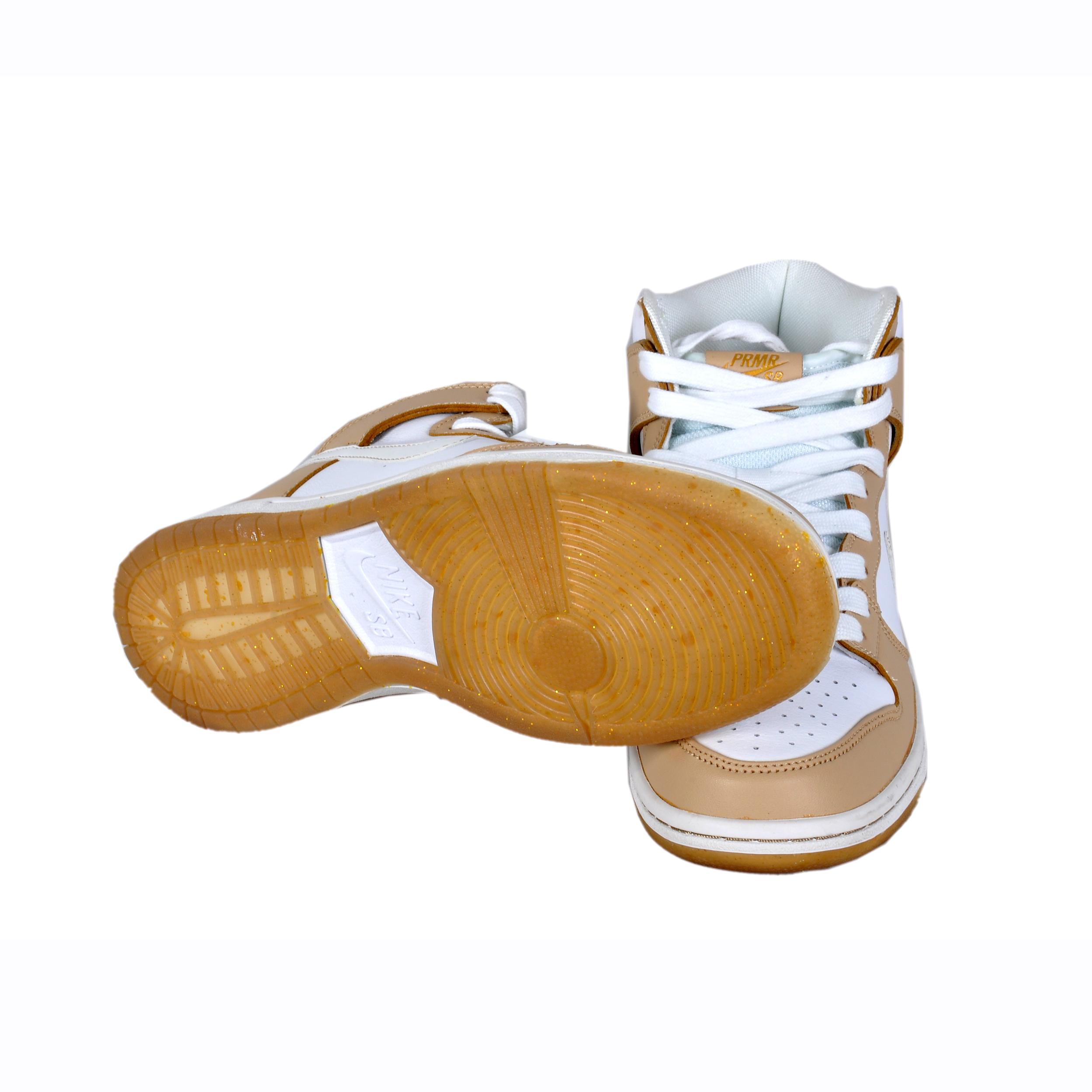 خرید                      کفش اسپورت مردانه نایکی مدل PRMR SB
