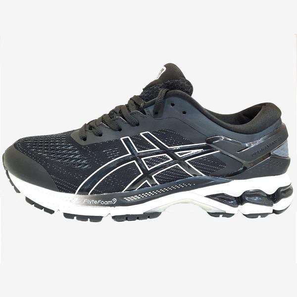 کفش پیاده روی اسیکس مدل Gel kayano 26
