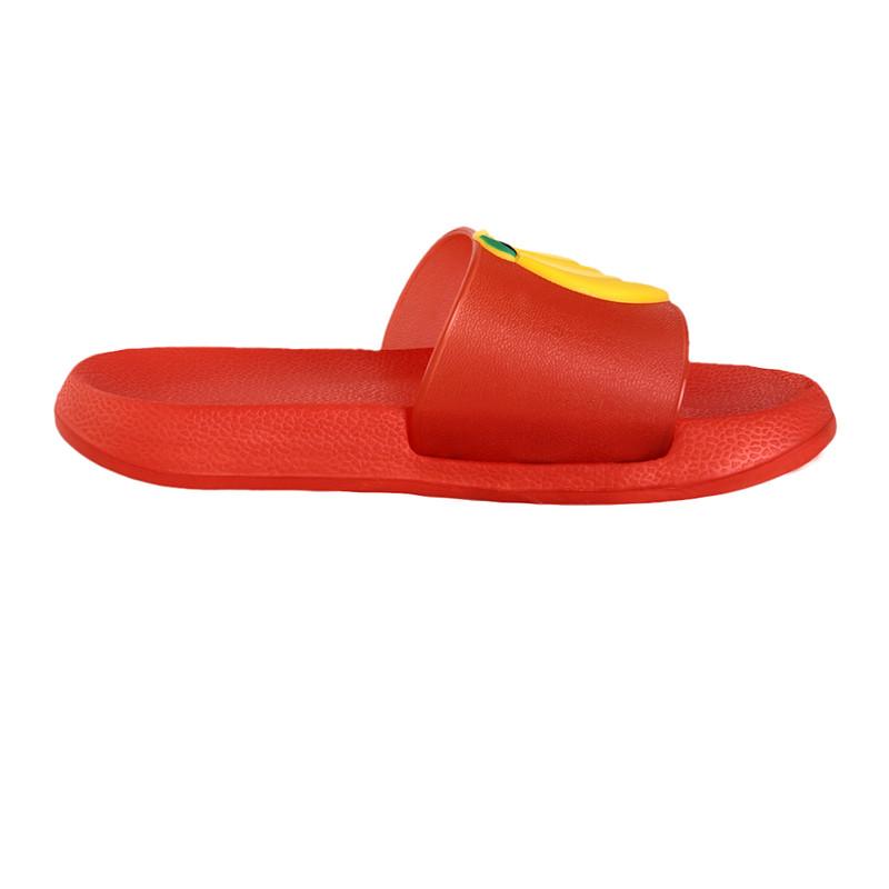دمپایی دخترانه پایون مدل ترگل کد 02