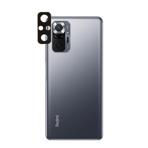 محافظ لنز دوربین مدل CeLP 01to مناسب برای گوشی موبایل شیائومی Redmi Note 10 Pro