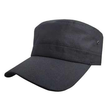 کلاه کپ مردانه مدل PA-CKSA کد 30327