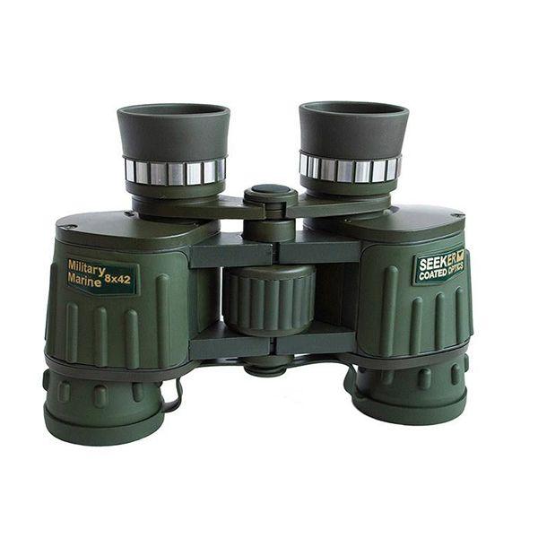 دوربین دوچشمی مدل 8x42