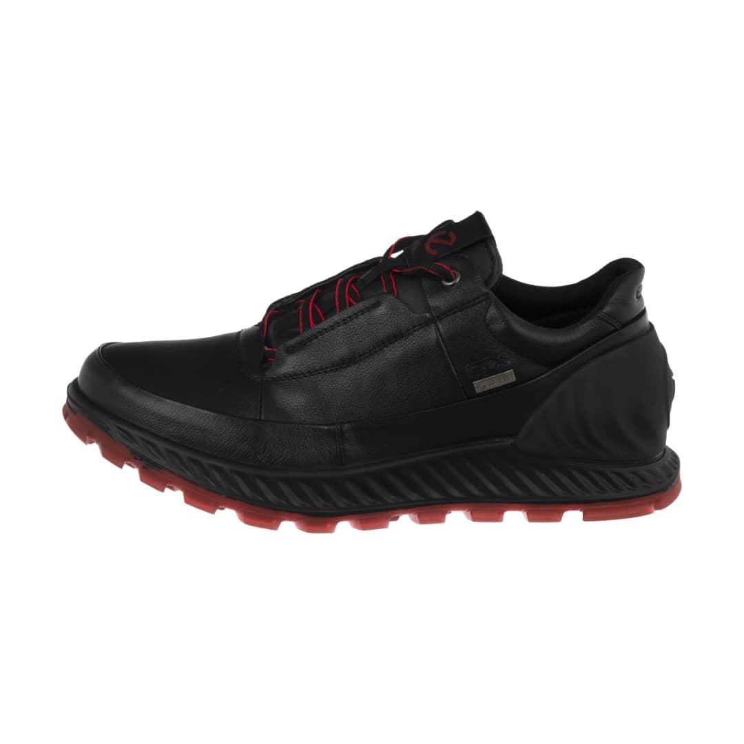 کفش روزمره مردانه اکو مدل Co 1998