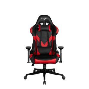 صندلی گیمینگ دِوان مدل F01