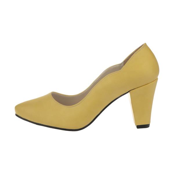 کفش زنانه لبتو مدل 1081-16