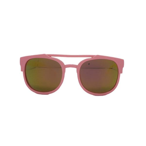 عینک آفتابی پسرانه مدل F04