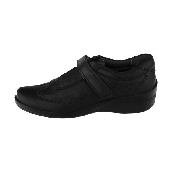 کفش روزمره زنانه شیما مدل 560070138