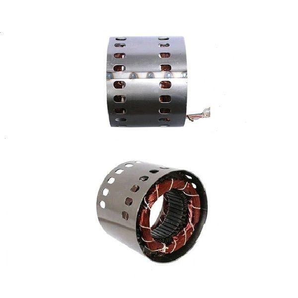 الکترو موتور کولر آبی مدل B1/3 بسته 2 عددی