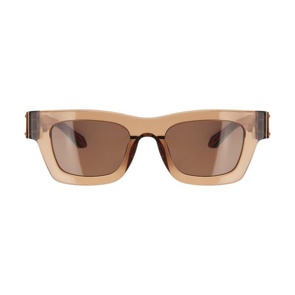 عینک آفتابی لویی ویتون مدل Z1411W