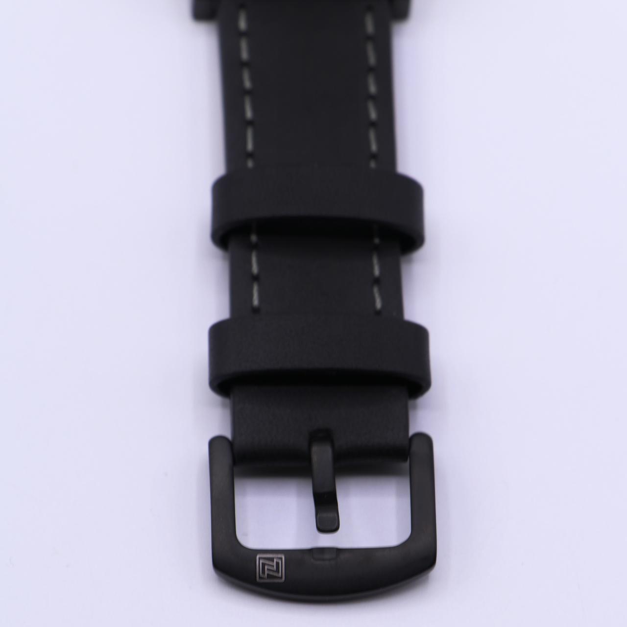 ساعت مچی عقربهای مردانه نیوی فورس مدل 4455600