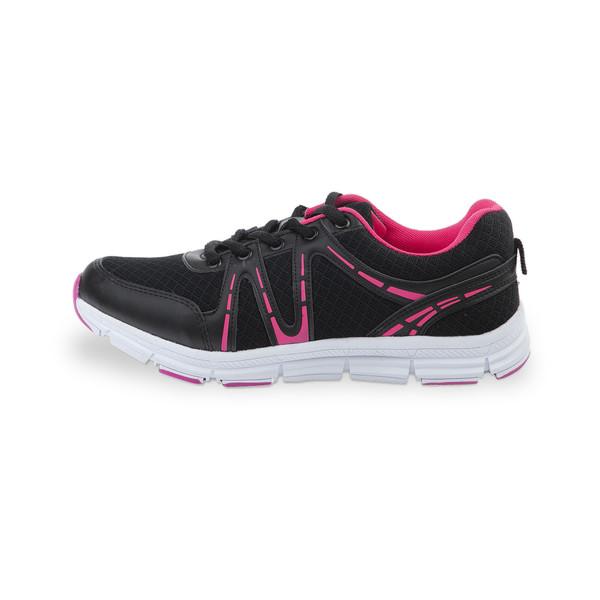 کفش پیاده روی زنانه ملی مدل چومان کد 83592600