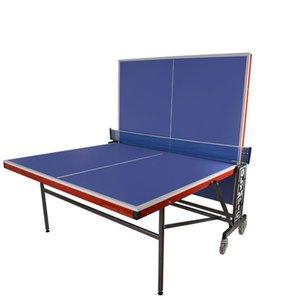 میز پینگ پنگ المپیک مدل 52