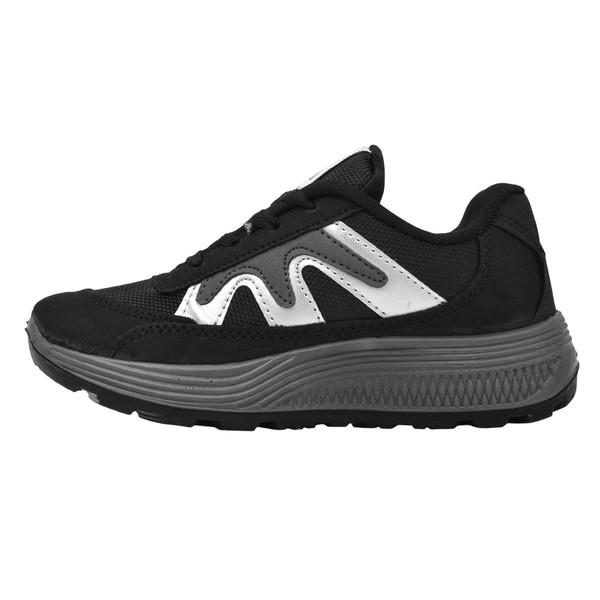 کفش مخصوص پیاده روی پسرانه پاما مدل اسکاتلند کد G1107