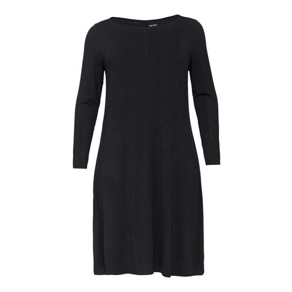 پیراهن زنانه اسمارا مدل  IAN 307962