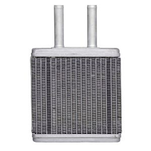 رادیاتور بخاری والئو آرمکو مدل 02 مناسب برای پراید