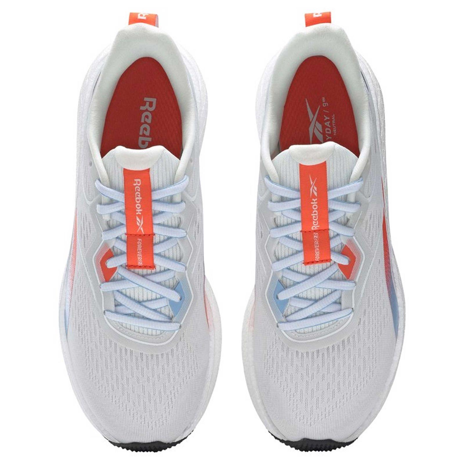 کفش مخصوص دویدن زنانه ریباک مدل EF6909  -  - 3