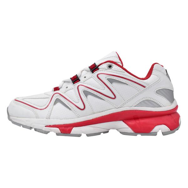 کفش مخصوص دویدن مردانه پاما مدل SLM کد 3-G1338