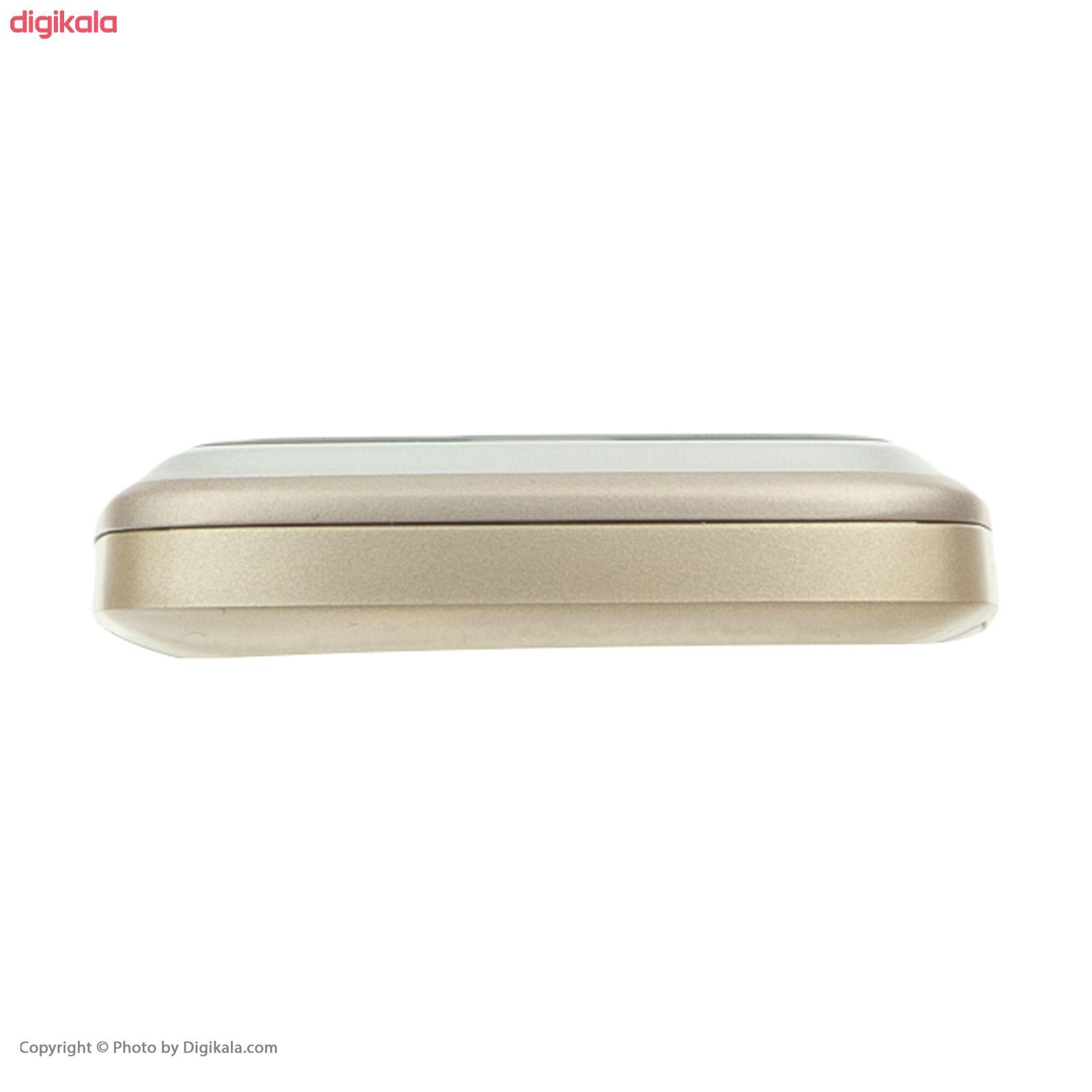 گوشی موبایل هیوندای مدل Seoul K5 دو سیم کارت main 1 7