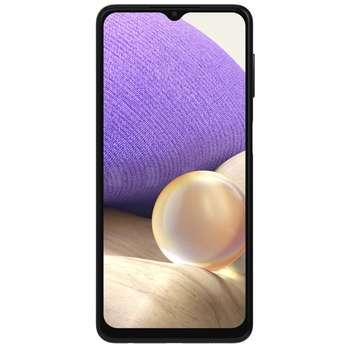 تصویر گوشی سامسونگ A32  | حافظه 128 رم 6 گیگابایت Samsung Galaxy A32 128/6 GB
