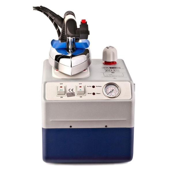 اتو بخار سیلتر مدل 3.5 - 2035 Super mini