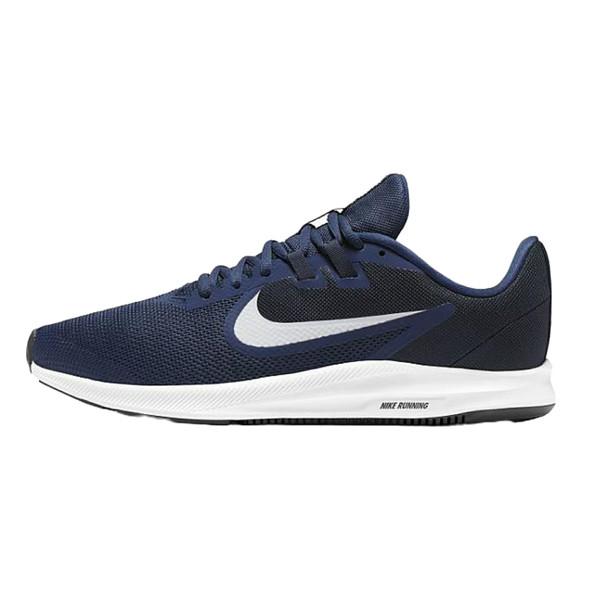 کفش مخصوص دویدن نایکی مدل DOWNSHIFTER 9