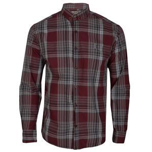 پیراهن آستین بلند مردانه مدل 344007218