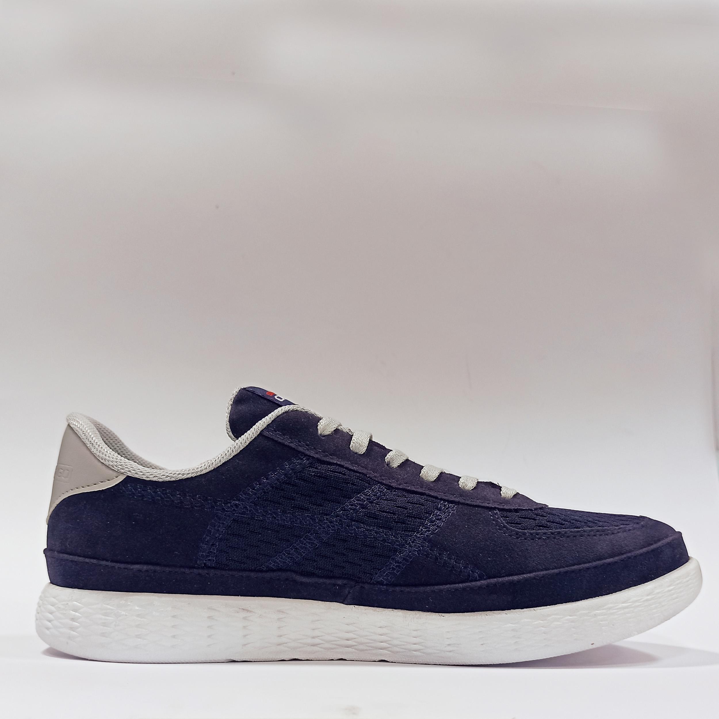 خرید                      کفش پیاده روی مردانه مدل salute34