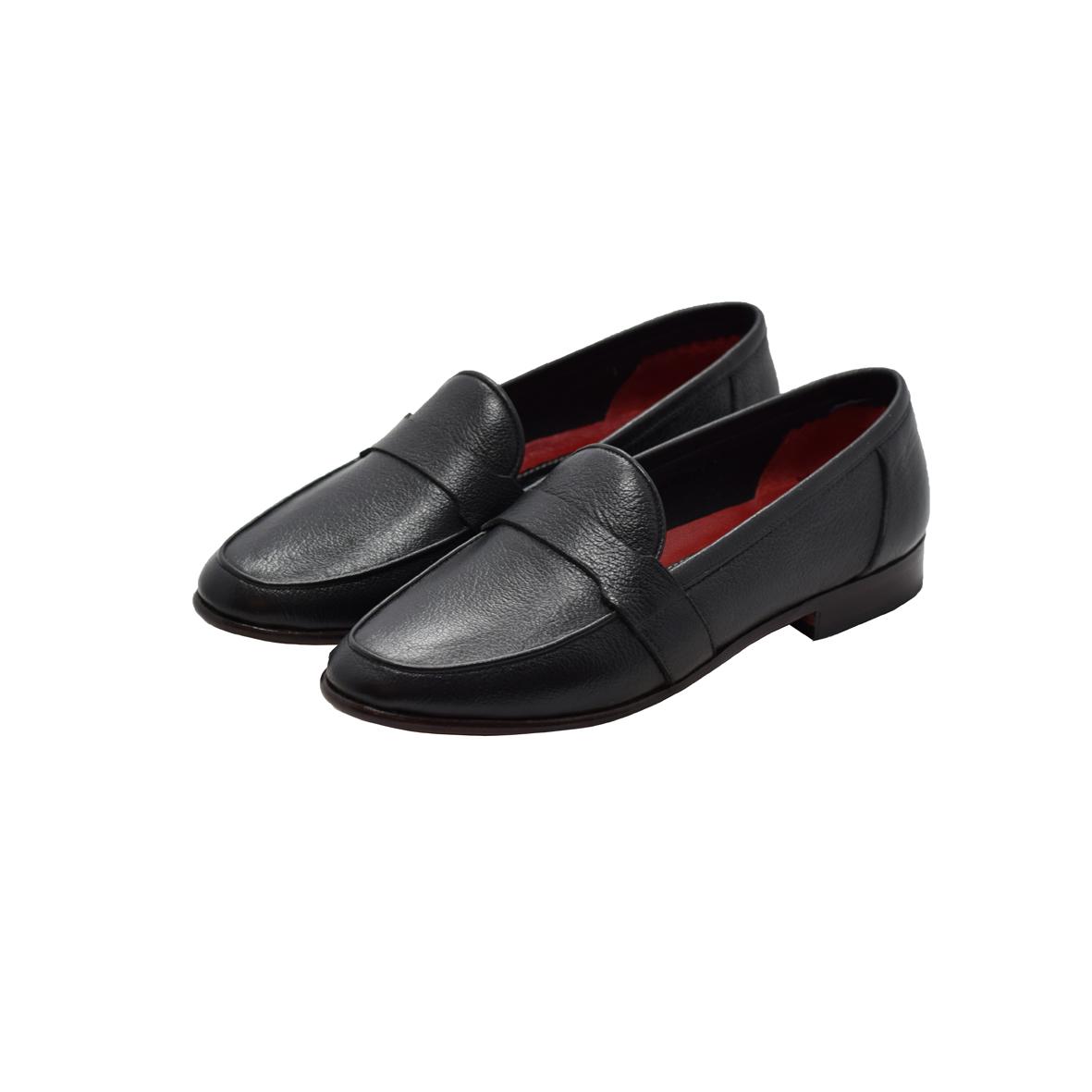 کفش زنانه دگرمان مدل فرین کد deg.1505-601 -  - 2