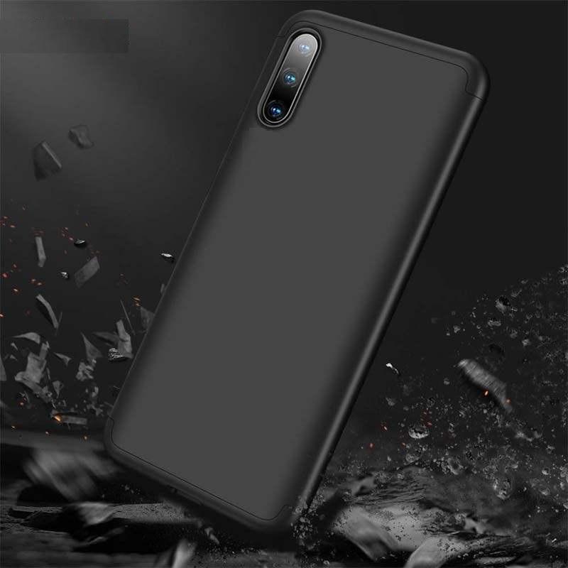 کاور 360 درجه جی کی کی مدل GK36 مناسب برای گوشی موبایل شیائومی Redmi 9a              ( قیمت و خرید)