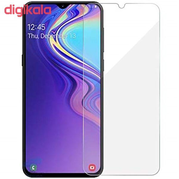 محافظ صفحه نمایش مدل OP-20 مناسب برای گوشی موبایل سامسونگ Galaxy A50 main 1 2