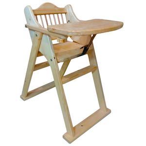 صندلی غذاخوری کودک مدل SDK4009
