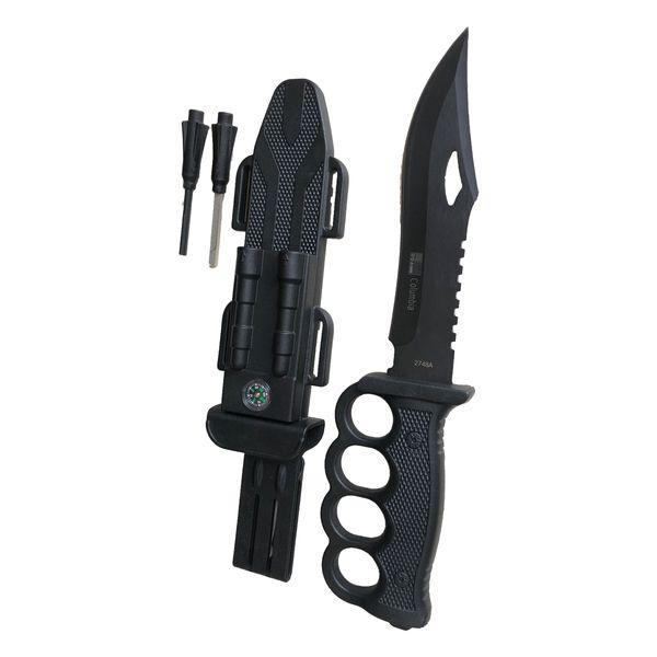 چاقوی سفری کلمبیا مدل 2748A