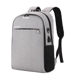 کیف لپ تاپ مدل T410 مناسب برای لپ تاپ 15.6 اینچی