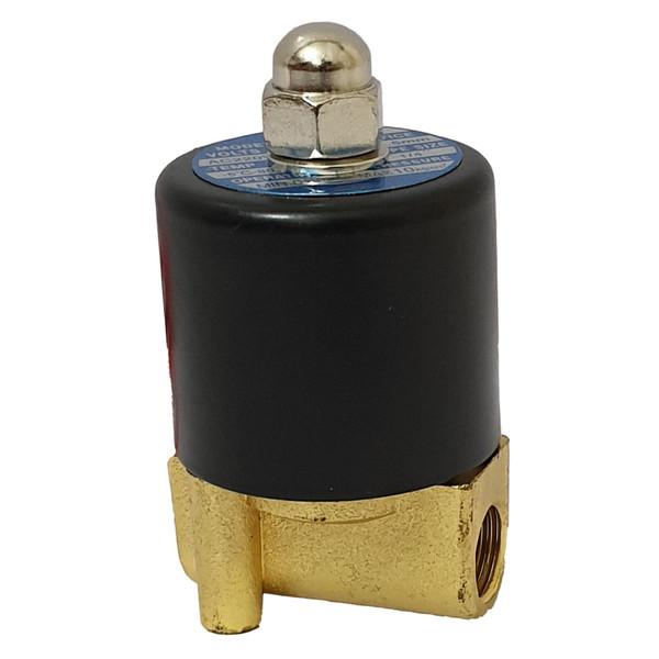 شیر برقی مدل 2w-025-08-1/4-220