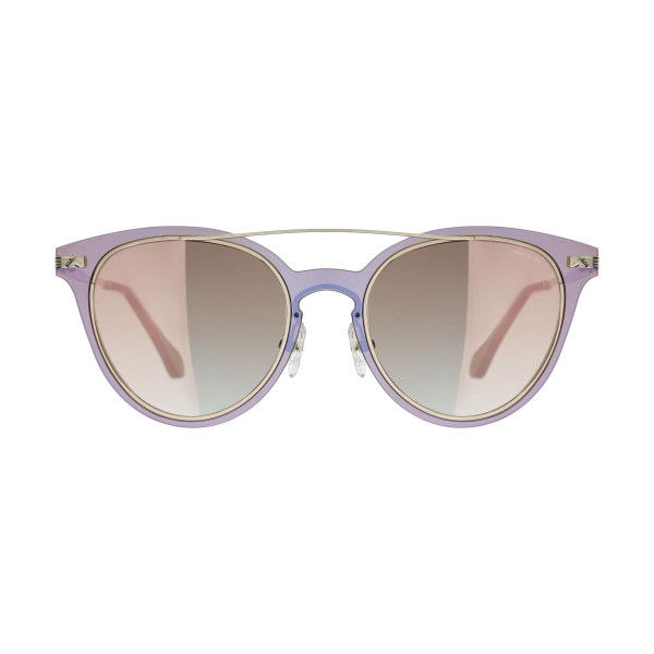 عینک آفتابی زنانه آوانگلیون مدل 4085 4582