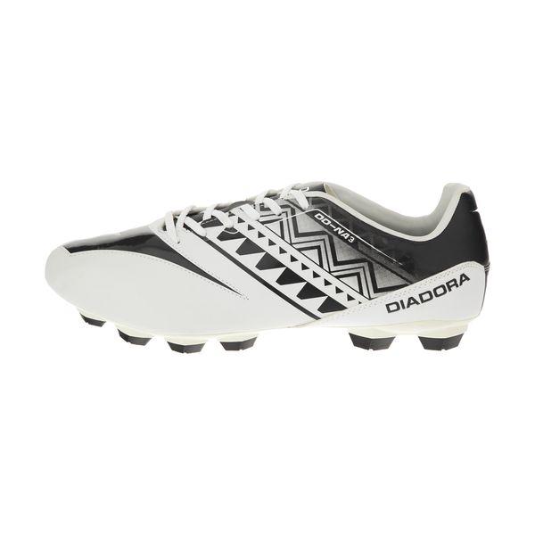 کفش فوتبال مردانه دیادورا مدل DD-NA3 R LPU-0351
