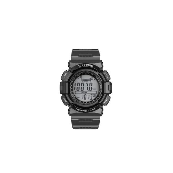 ساعت مچی دیجیتالی سانرود مدل FR715A