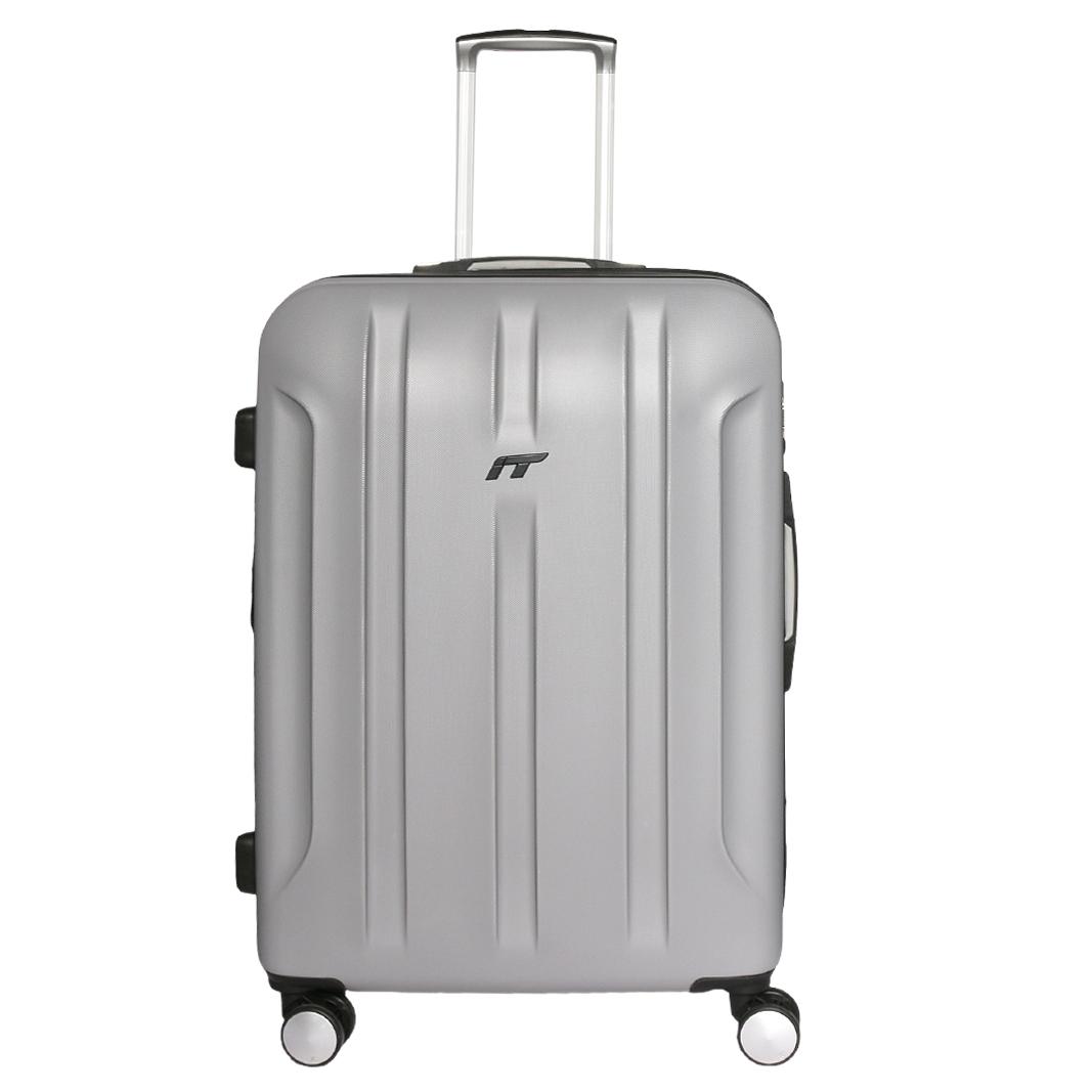چمدان آی تی مدل proteus 2175 سایز بزرگ