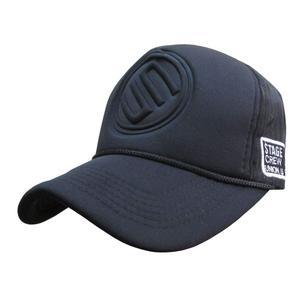 کلاه کپ طرح Stage Crew Union کد 30519