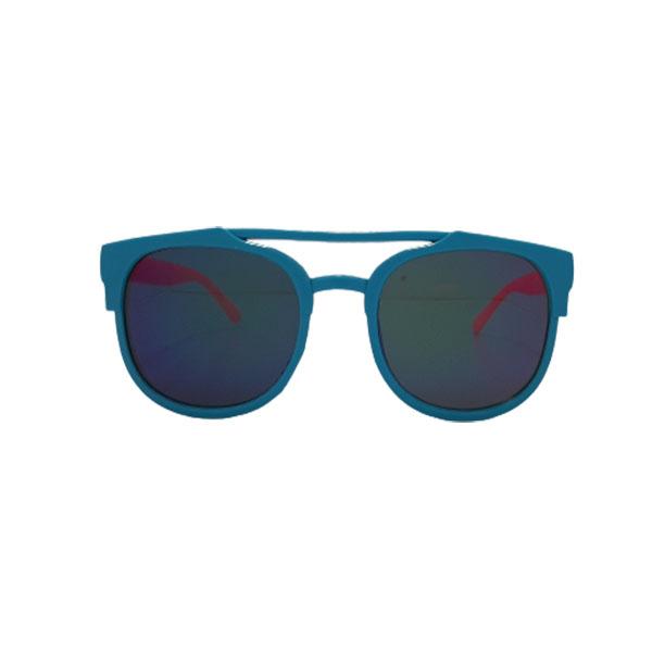 عینک آفتابی پسرانه مدل F02