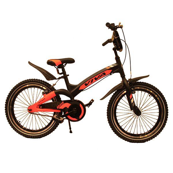 دوچرخه کوهستان ویوا مدل Brave سایز 20