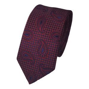کراوات جیان مارکو ونچوری مدل IT49