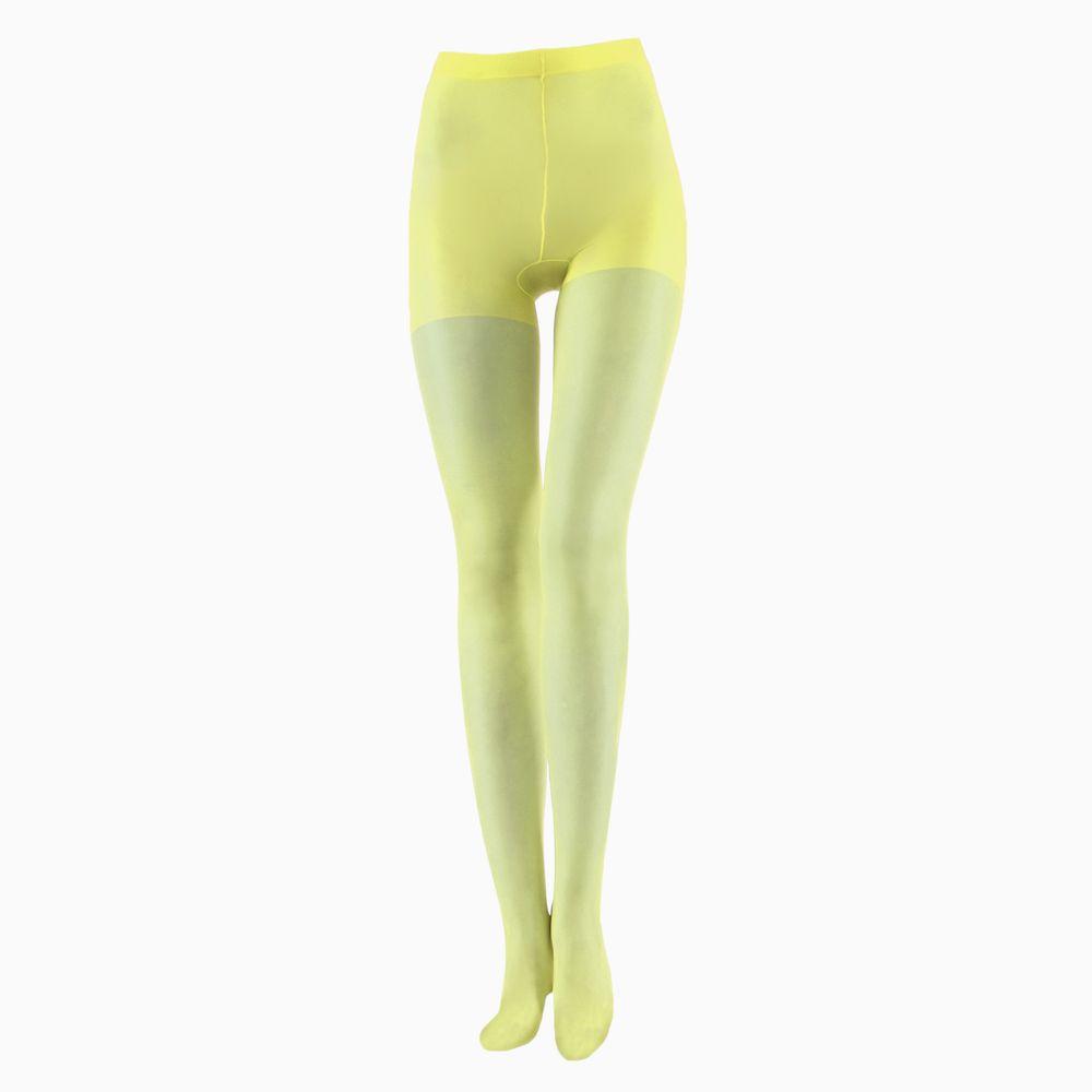 جوراب شلواری زنانه مدل Z106