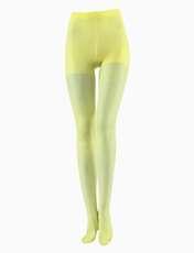جوراب شلواری زنانه مدل Z106 -  - 1