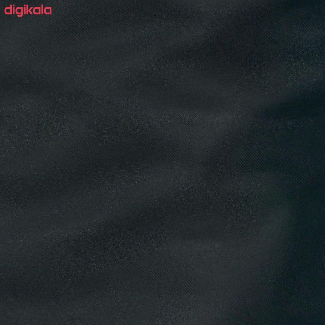 شلوار اسکی زنانه چیبو مدل 329464 main 1 3