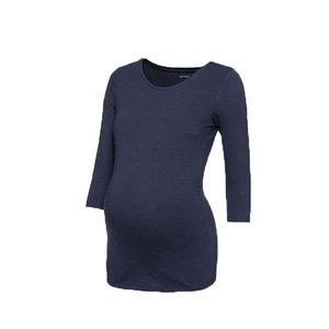 تی شرت بارداری اسمارا مدل wb5632