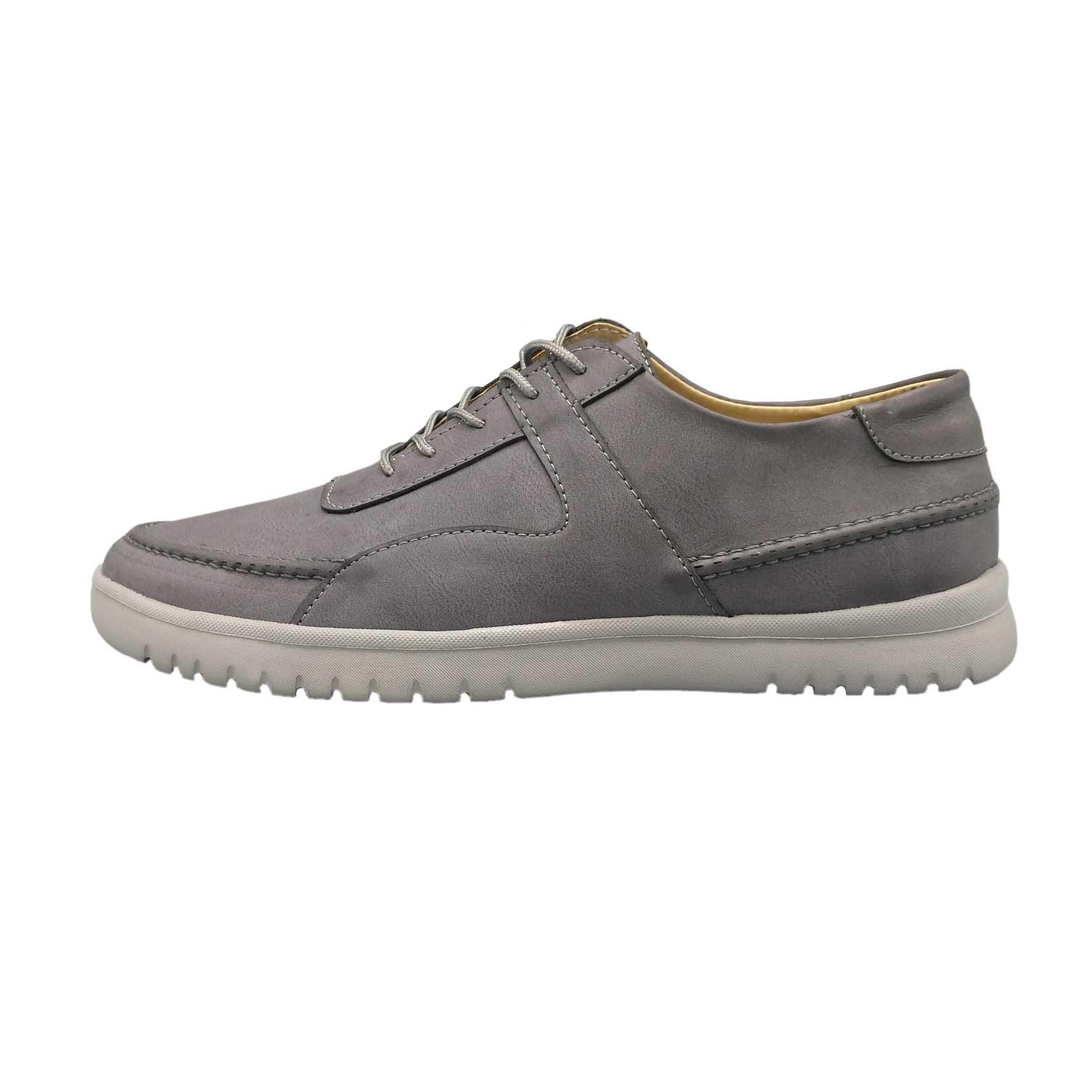کفش روزمره مردانه مدل E.E.ME