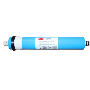 فیلتر دستگاه تصفیه کننده آب فیلمتک مدل vontron11