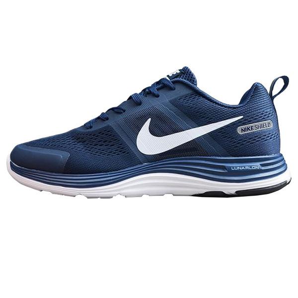کفش پیاده روی مردانه نایکی مدل  Air Zoom Pegasus 30X کد S80009