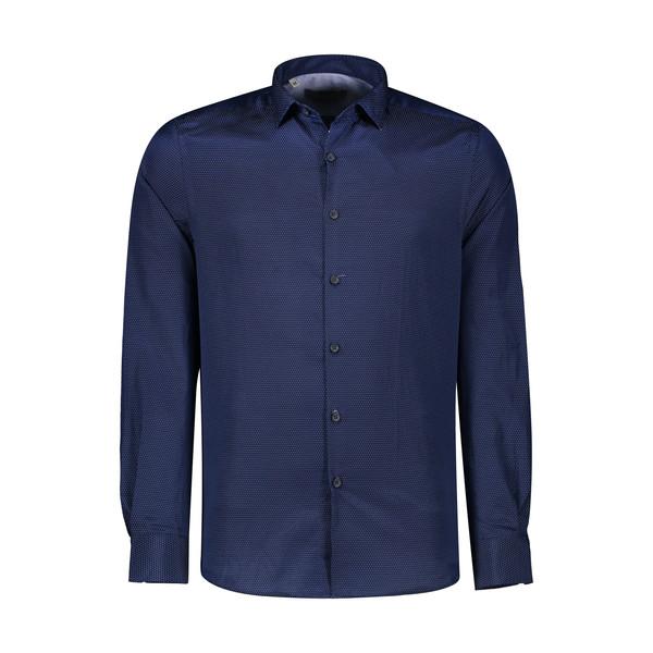 پیراهن مردانه کوتون مدل 8YAM69254NW-84G